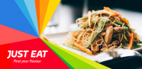 Just Eat - Takeaway delivery for PC