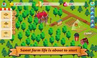 Family Farm for PC
