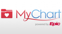 MyChart for PC