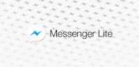 Messenger Lite for PC
