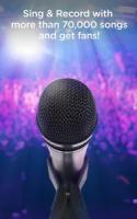 Red Karaoke Sing & Record APK
