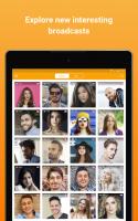 FlirtyMania – Free Video Chat for PC