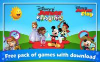 Disney Junior Play for PC