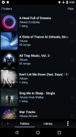 Poweramp Music Player (Trial) for PC