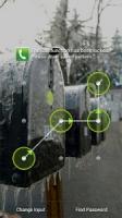 Perfect AppLock(App Protector) APK