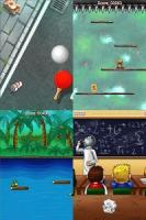 Free Games - 161 in 1 APK
