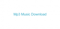 Mp3 Music Download Player Pro for PC