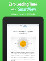 SmartNews for PC