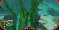 Subwater Survival Simulator for PC