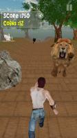 Jungle Run APK