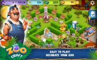 ZooCraft for PC
