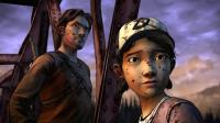 The Walking Dead: Season Two APK