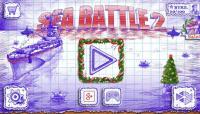 Sea Battle 2 for PC