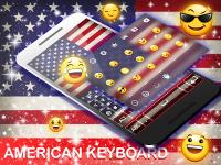 American Keyboard APK