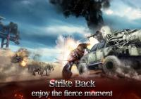 War Z 2 for PC
