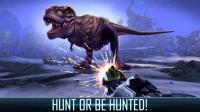 DINO HUNTER: DEADLY SHORES for PC