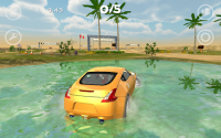 Exion Off-Road Racing APK