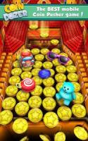 Coin Dozer - Free Prizes APK