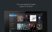 doubleTwist Music Player, Sync APK