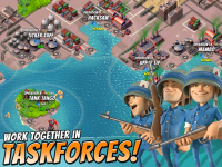 Boom Beach for PC