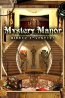 Mystery Manor for PC