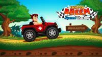 Chhota Bheem Speed Racing for PC
