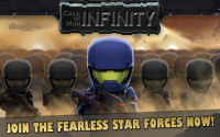 Call of Mini™ Infinity APK