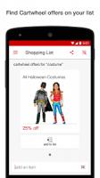 Target - Plan, Shop & Save APK