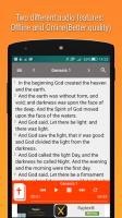 King James Bible (KJV) Free for PC