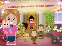 Family House for PC