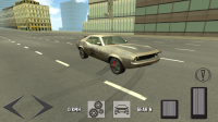 Real Muscle Car APK