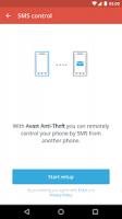 Avast Anti-Theft APK