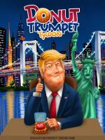 Donut Trumpet Tycoon for PC