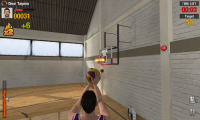Real Basketball APK