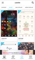 PhoneDeco _ wallpapers, theme APK