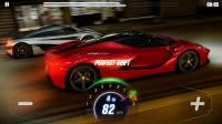 CSR Racing 2 for PC