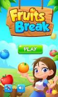Fruits Break APK