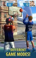 Basketball Stars for PC