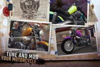 Moto Rider GO: Highway Traffic for PC