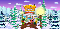 Bee Brilliant for PC