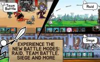 Cartoon Wars 3 APK