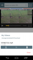 All Video Downloader APK