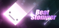 Beat Stomper for PC