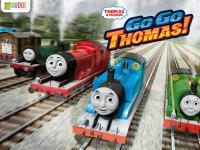 Thomas & Friends: Go Go Thomas for PC