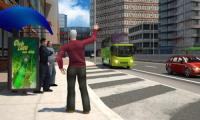 City Bus Simulator 2015 APK