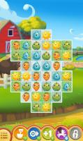 Farm Heroes Saga for PC
