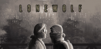 LONEWOLF (17+) for PC