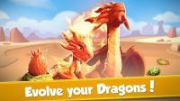 Dragon Mania Legends APK