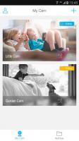 TP-LINK tpCamera for PC