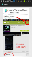 Free Store (FreeStore Android Market) APK